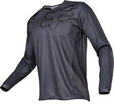 Vestimenta Fox talla XL para motocross y enduro