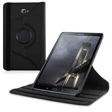 Custodia per Samsung Galaxy Tab a 10.1 t580n t585n ECOPELLE Tablet Cover Case