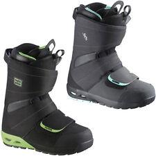 Salomon ohne Angebotspaket Skisport- & Snowboarding-Produkte