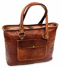 Bag Shoulder Handbag Messenger Women Tote Leather Purse Satchel Crossbody Jola