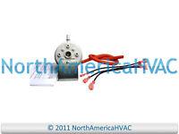 Rheem RUUD Furnace Pressure Switch 42-101956-01 1.30 Weather King Corsaire