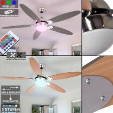 Ventilateurs de plafond pour salle de bain | eBay