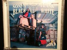BUSHIDO SONNY BLACK FRANK WHITE Carlo, Cokxxx, Nutten 2002 DEUTSCH RAP *NM*(392)
