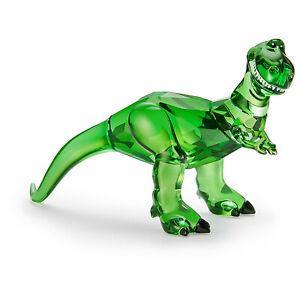 Swarovski 5492734 Disney Toy Story - Rex RRP $299