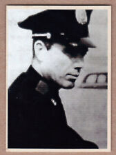 JFK President John F Kennedy '64 extension series #79 Patrolman JD Tippet