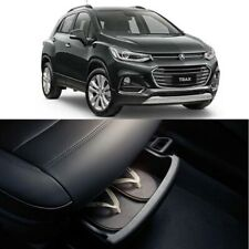 Genuine GM Storage Tray Under Passenger Seat for 2013 ~ 2019 Holden Trax