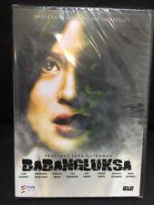 Tagalog/Filipino DVD: Babangluksa English Subbed