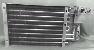 74 75 76 77 78 Royal Monaco New Yorker Polara Fury Newport A C EVAPORATOR CORE