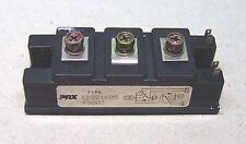 PRX Transistormodul KD221K05