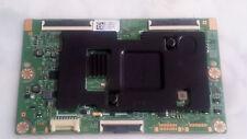 T-CON BN41-02110A (BN95-01308B) SAMSUNG UE40H7000SL , UE40H6240AY , UE40H6410SD