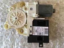 Ford Focus MK2 2008 - 2011 3 Door O/S Driver side Front Electric Window Motor