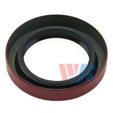 Differential Pinion Seal WJB WS470331N