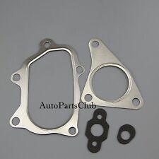 Turbo exhaust manifold gasket for Subaru Impreza TD04 TD05 TD06 VF35 VF52 VF30