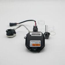 Fits 2005-2009 Acura RL OEM HID Xenon Headlight Ballast Control Unit Module Set