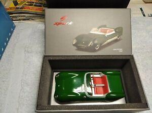 Lotus 11 1/18 1956 SPARK