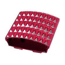 Accessoires &-Zubehör in Rot für Autos und Motorräder