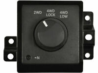 For 2006-2009 Dodge Ram 1500 4WD Switch SMP 48455RS 2008 2007 4WD Switch