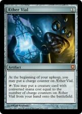 MTG x1 Aether Vial, From The Vault FTV, NM, Eng