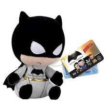 BATMAN PELUCHE 12 CM BATMAN V SUPERMAN MOOPEZ