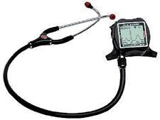 New Pulsonic SonoPlus 3000-DS ECG Recording Stethoscope