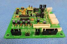 New Thermo Scientific Dionex Gp40-Dist Degasser Board 045714 Degas Pcb