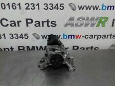BMW F20 1 SERIES 116D Oil Pump 11418513756