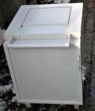 Abfallcontainer Abfallbehälter T...