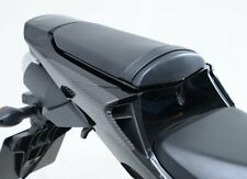 R&g Racing De Fibra De Carbono Cola deslizadores para caber Honda Cbr 600 R 2013-2014