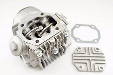 CYLINDER HEAD COMPLETE HONDA  ATC70 CRF70 CT70 C70 XR70 70cc Engine Components