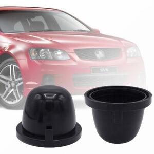 Car Led Headlight Dust Cover Cap For Holden VE SS SV6 HSV UTE CALAIS H7 Low Beam