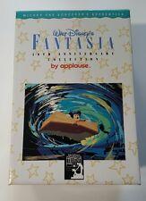 Fantasia, Mickey the Sorcerers Apprentice Figure, new