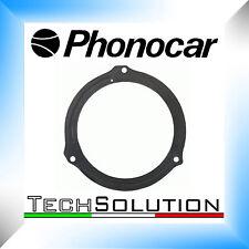 Phonocar 3/915 Supporti Altoparlanti Ford Focus C-MAX Post Adattatori Casse