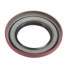 Carquest Differential Pinion Seal Part # 6808N