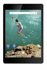 HTC 8.9 inch Nexus 9 Tablet 2GB RAM 64-bit 16GB Memory White (817348)