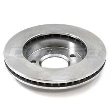 Iap/Dura International   Disc Brake Rotor  BR5552