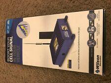 Wilson Mobile Smar Tech II Wireless Dual-Band Amplifier Kit 3G 460102