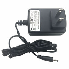 Switching power supply 5V 2A AC to DC Power adapter 3.5mm x 1.35mm DC Jack