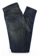 Cambio Damen-Jeans