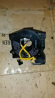 FORD MONDEO MK3 200-2007 STEERING / AIRBAG SQUIB 1S7T14A664AA
