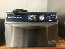 Alto Shaam Halo Heat Narrow Warming Drawer