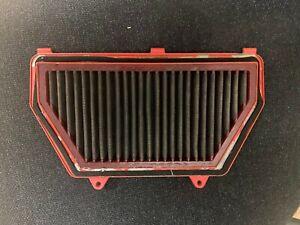 Honda CBR600RR 2006 - 2016 BMC Air Filter 478/04