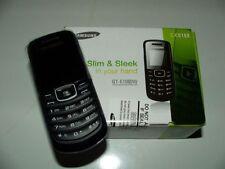 GSM Babyphone-Baby phone-Baby phone-babyfone Audio phone Bug-alarme portable