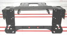 01 - 05 PT Cruiser Under Front Seat  (LH or RH side) Glove Box Frame OEM