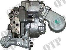4783 Ford New Holland Bomba Hidráulica ford 40 TS SLE - PAQUETE DE 1