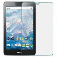 Tempered Glass Screen Protector for Acer Iconia One 7 B1-790 only