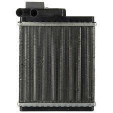 HVAC Heater Core Spectra 94773