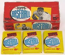 1959 topps baseball - $2.50 ea- VG or EX- you pick #s - 5 6 13 47 67 up to 545.