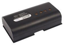 ST-BTPN Battery For CRESTRON ST-1500C,ST-1550,ST-1700,ST-1700C,STX-1500C e912