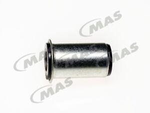 Steering Idler Arm Bushing MAS BB9871
