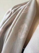 H&M collection 2014 Superbe  écharpe / foulard.